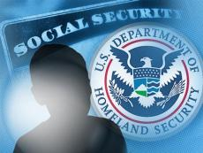 Social Security: Responsible Proposal For True Reform