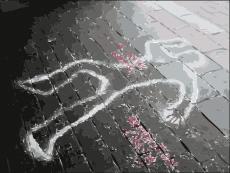 Murdered Innocence