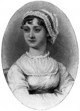 The Jane Austen Works: Observations and Opinions