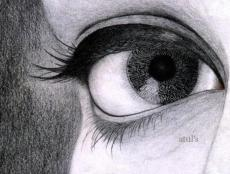 The Sighs Of Your Eyes