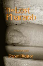 The Lost Pharaoh