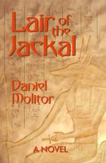 Lair of the Jackal