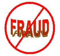 Introduction to corporate fraud