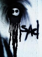 I said I'm Sad