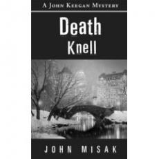 Death Knell