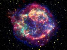 deepstar