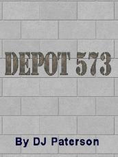 Depot 573