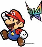 *!!Go Super Mario, Go!!*