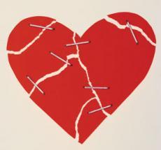 Heart Repairman