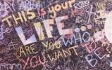 Who I am...
