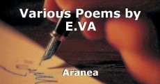 Various Poems by E.VA