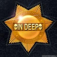 In Deep. 2