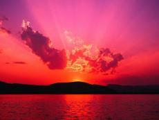 To Smite The Sun