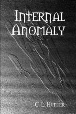 Internal Anomaly*
