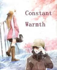 Constant warmth