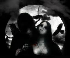 Grim/Jackel