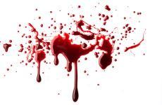 Bleeding Melody
