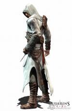 Assassin: Chapter 2