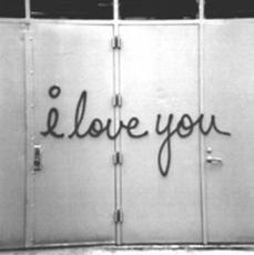 It Was Like, Love