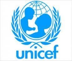 UNICEF Day 2013