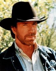 Awsome Chuck Norris Jokes
