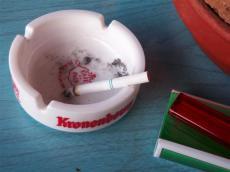 Smoke Em