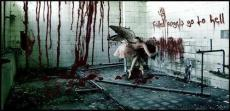 Angel of Sin