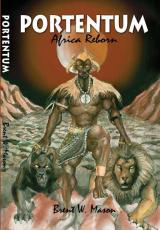 Portentum: Africa Reborn