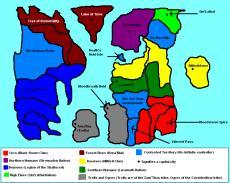History of Tirath