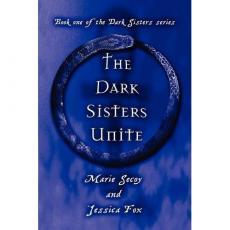 The Dark Sisters Unite