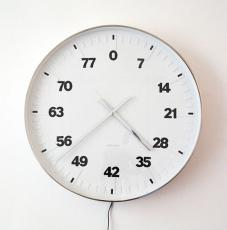 Time????