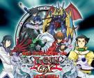 Yu-Gi-Oh Duel Academy: Rise of the Shadows