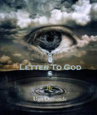 A Letter To God