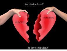 a love story in konaha