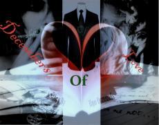 Decembers of Love