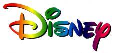 Classic Disney Movie Challenge