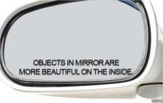 Inner Beauty (Dreamer1031 Picture Challenge)