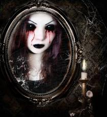 Twilight She Cries