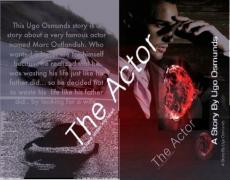 The Actor  (Chapter Three)