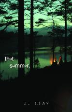 That Summer - A WordSpeak Novel -