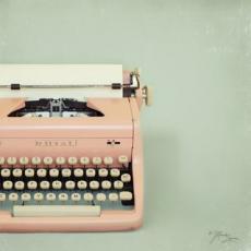 Why Do I Write? - Opinion