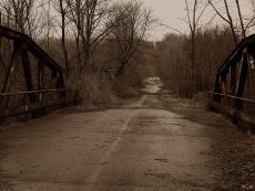The Third Bridge