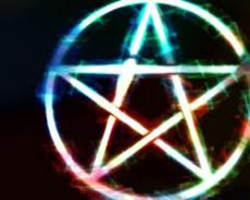 How is Paganism and Wicca incorporated into Todays Society