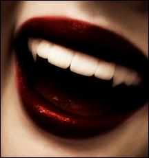 Vamp.: Chapter Two