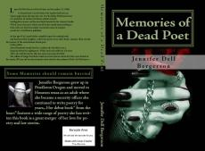 Memories of a dead Poet