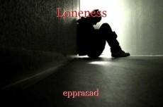Loneness
