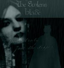 The Sinless Blade