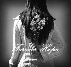 Forever Hope: A Novel