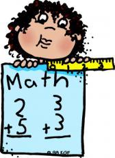 A Math Situation