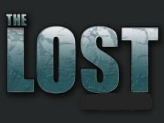 The Lost - First Draft